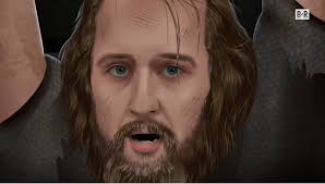 """Sam Hinkie featured in emotional """"Game Of Zones"""" Series Finale"""
